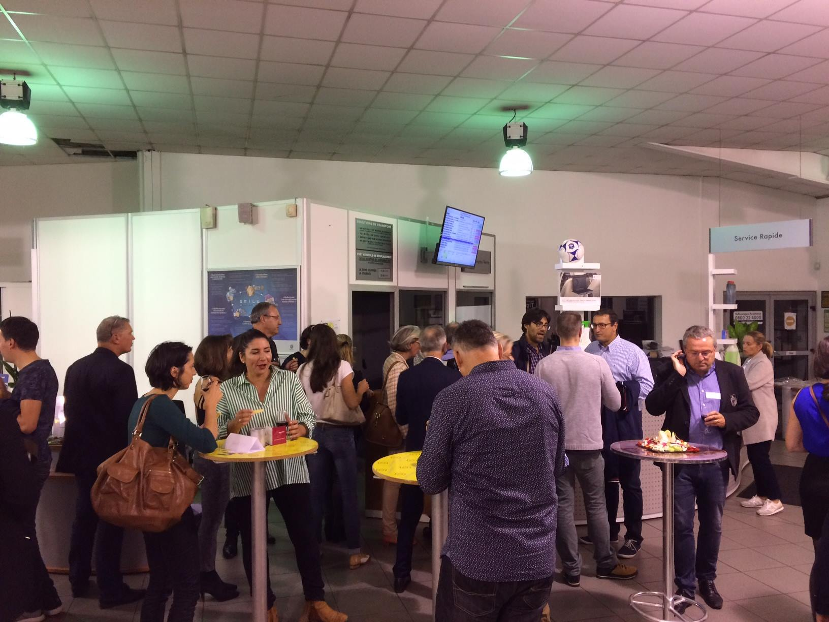 soiree speed dating 76